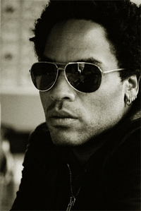 7294bbad933 >IT IS TIME FOR A LOVE REVOLUTION според Lenny Kravitz